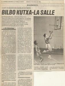 19840121 Correo