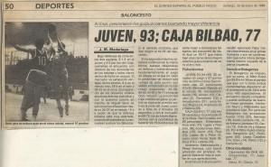 19840129 Correo