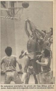 19840130 Correo