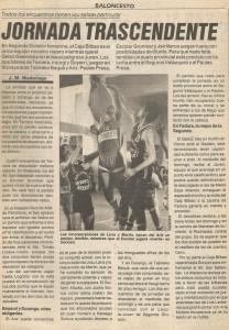 19840203 Correo