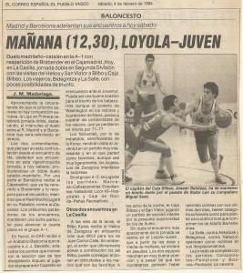 19840204 Correo