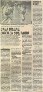 19840227 Correo