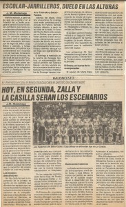 19840302 Correo