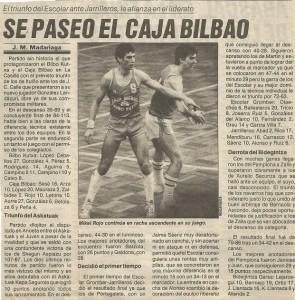 19840304 Correo