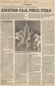 19840317 Correo