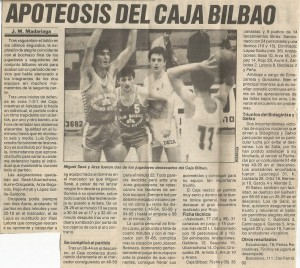 19840318 Correo