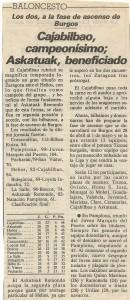 19840416 Deia