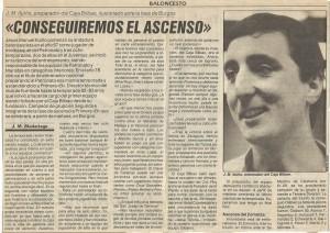 19840430 Correo
