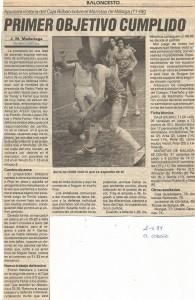 19840502 Correo