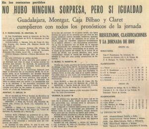 19840502 Diario Burgos