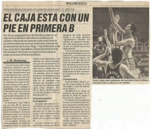 19840503 Correo
