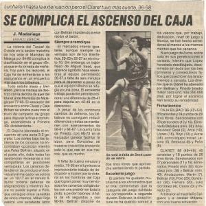 19840505 Correo