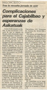 19840505 Deia
