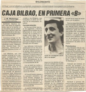19840506 Correo