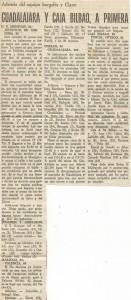 19840506 Diario de Burgos
