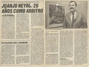 19840510 Correo
