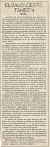 19840511 Correo