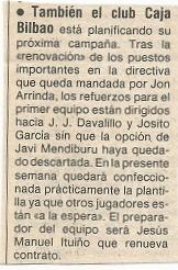 19840521 Correo