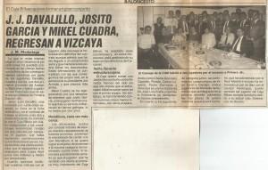 19840527 01 Correo