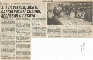 19840527 Correo