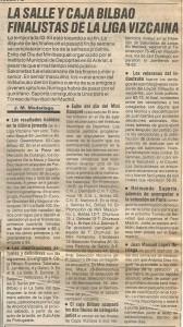 19840528 Correo