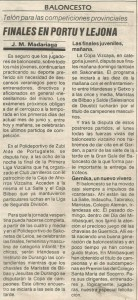 19840529 Correo