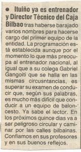 19840604 Correo