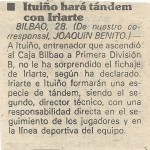 19840628 Marca