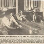 19840701 Correo