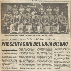 19840904 Correo