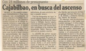 19840905 Correo