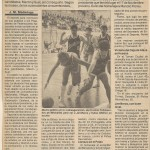 19840910 Correo