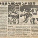 19840915 Correo
