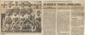 19840924 Correo
