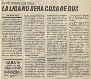 19840930 Correo