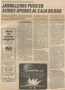 19841001 Correo