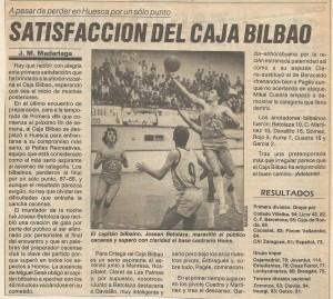 19841007 Correo