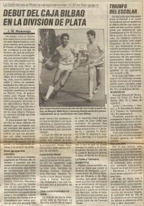 19841014 Correo