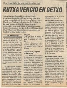 19841017 Correo