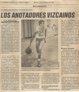 19841102 Correo