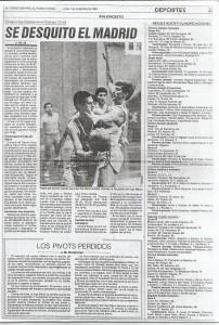 19841105 Correo