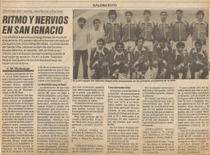 19841106 Correo