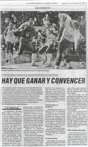 19841110 Correo