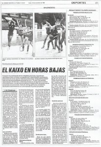 19841112 Correo