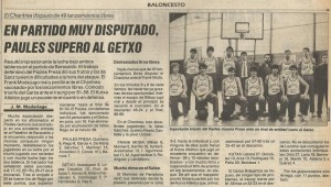 19841114 Correo