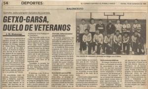 19841116 Correo