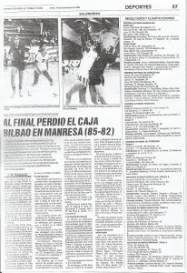 19841119 Correo