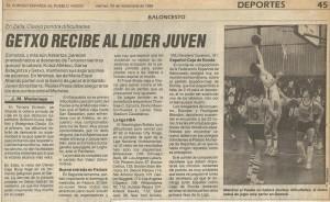 19841123 Correo