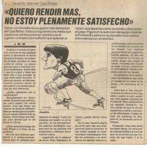 19841124 Correo