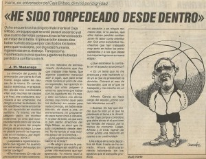 19841208 Correo